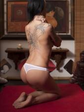 aletta-erotikus-masszazs-eszo-lingam-japan-massage-house-21