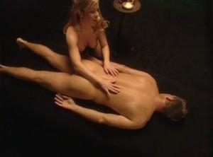erotikus-masszazs