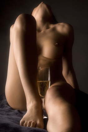 muzhskie-eroticheskie-zoni