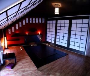 masszazs-szalon-erotikus-massage-house-02