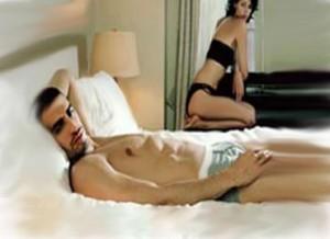 lingam masszázs és az erotika