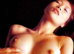 erotikus masszázs 46