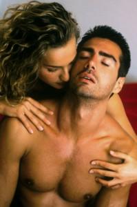 erotikus masszázs